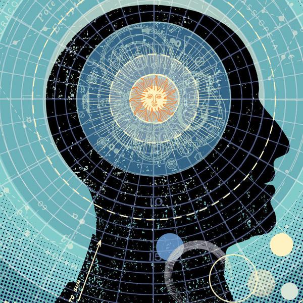пространство, материя, время, энергия, математика, За пределами энергии, материи, времени и пространства