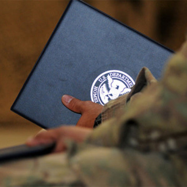 АНБ, секретные данные, утечки, В США появился новый Сноуден