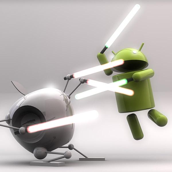 Apple,iOs,iPhone,Android, 5 причин, по которым iPhone все еще лучше, чем Android