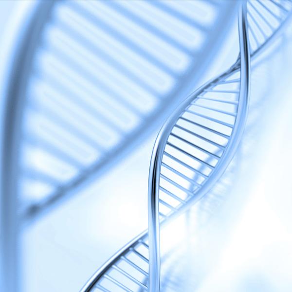 исследования, гены, диабет, витамин, Генетический анализ показал, что прием витамина D не может предотвратить диабет