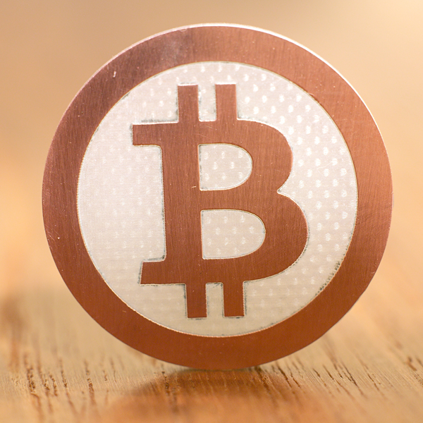 bitcoin, криптовалюта, биткоин, Курс биткоина может упасть ниже 300 долларов