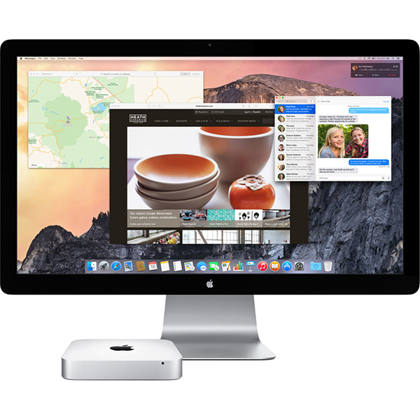 Apple,iMac,iMac Retina iMac mini,iPad,iPad mini,, Apple все еще тот