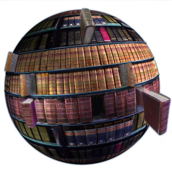вики,википедия,энциклопедия, Альтернатива Википедии: что собирается сделать Президентская библиотека
