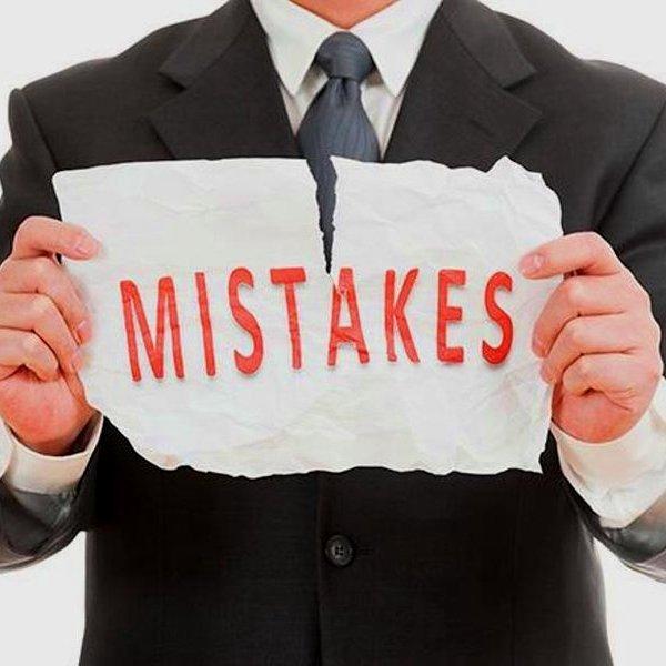 Microsoft, Google, Coca-Cola, Kodak, Western Union, Билл Гейтс, Важна ли правильная бизнес-стратегия?