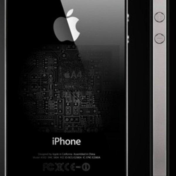 Apple, iPhone, iOS, Android, Apple Watch, Следующий iPhone получит больше оперативки