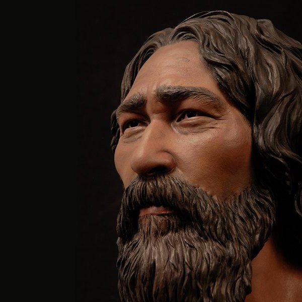 Археология, Америка, история, древний человек, мезолит, археология, Доисторический человек раскрывает секреты ранних жителей Америки
