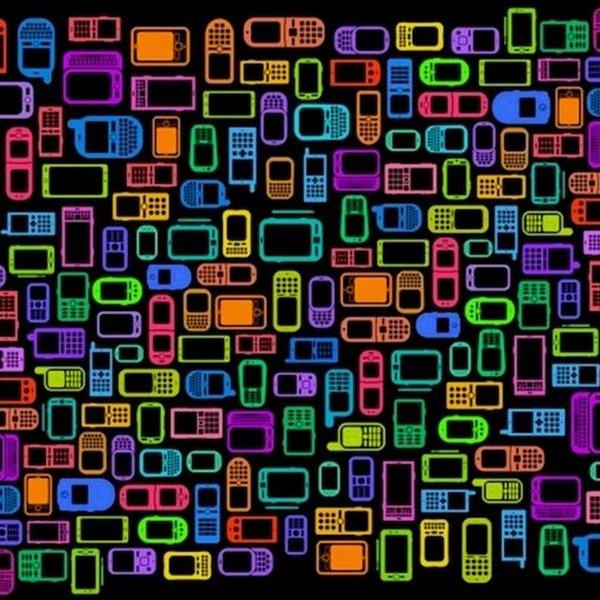 Huawei,HTC,Lenovo,Meizu,LG,Android,смартфон, Какие смартфоны появятся в продаже в августе?