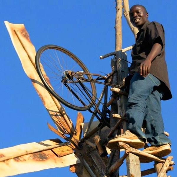 История, идея, богатство, деньги, успех, общество, Однажды в Африке: история успеха того, кто следовал за мечтой