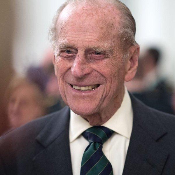 Великобритания,политика,общество, Принц Филипп обругал матом фотографа: «Просто сделай эту чёртову фотографию!»