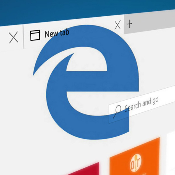 Microsoft,Windows,Internet Explorer,Chrome,Firefox,Firefox,браузер, Microsoft Edge не прижился у пользователей Windows 10