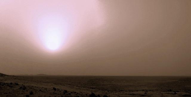 «Марсианин»: научный взгляд на правдоподобную фантастику