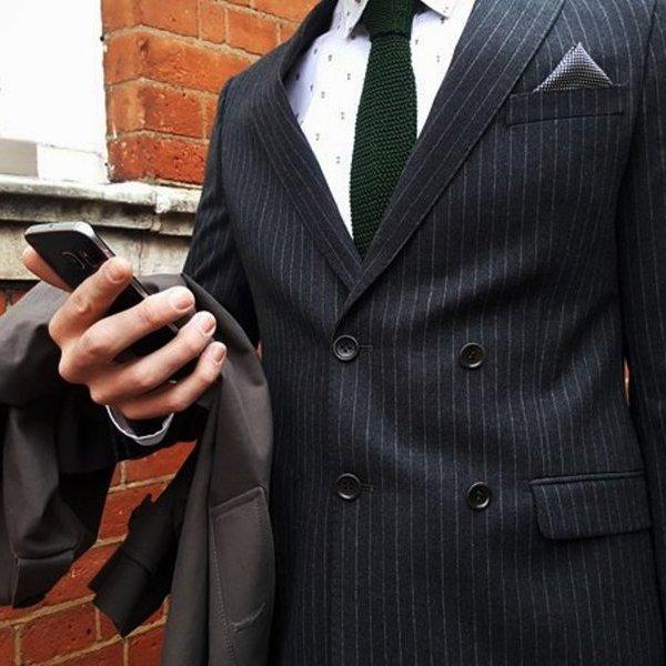 Великобритания, Wi-Fi, PC, смартфон, планшет, ноутбук, В Британии тротуары «научились» раздавать Wi-Fi