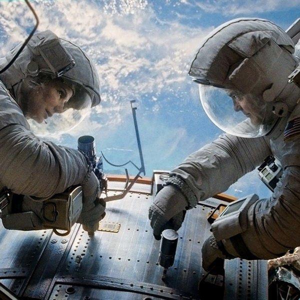Марс, рецензия, кинематограф, кино, космос, астрономия, планета, исследование, 10 самых достоверных фильмов о космосе