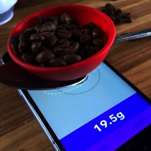 Apple,iPhone,iOS,смартфон, iPhone 6s больше нельзя будет использовать как весы