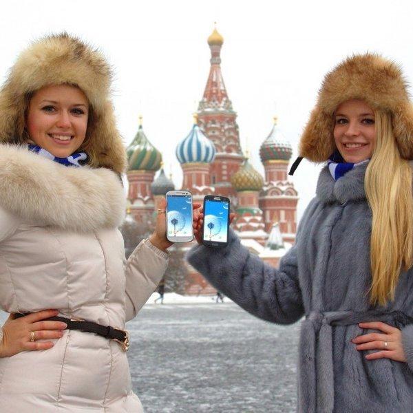 Россия, eBay, деньги, eBay запустил сервис eBaymag для российских интернет-магазинов