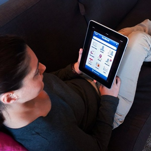 PC, смартфон, планшет, ноутбук, идея, концепт, дизайн, Bodle Technologies: стекло для смартфона, которое заменит Gorilla Glass