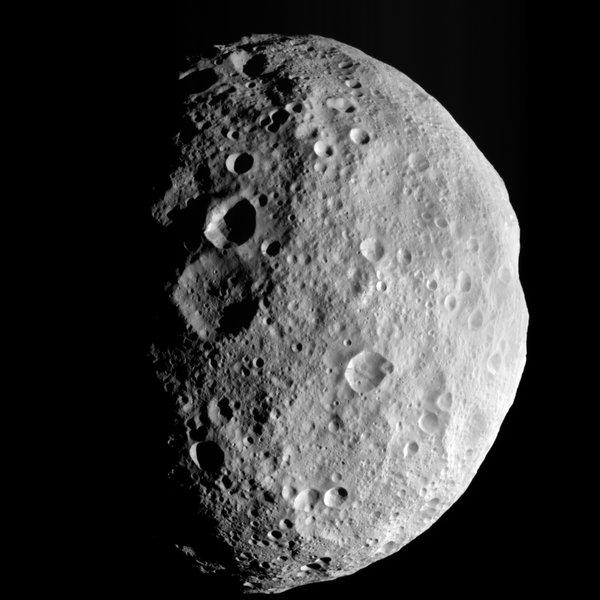 Дизайн, концепт, идея, архитектура, природа, море, океан, путешествия, отдых, туризм, NASA OSIRIS-REx: любой желающий может отправить рисунок на астероид