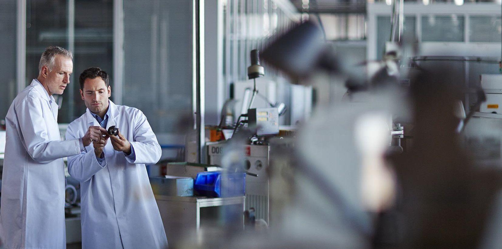 Corning Gorilla Glass 5: представлено новое поколение защитного стекла для электроники
