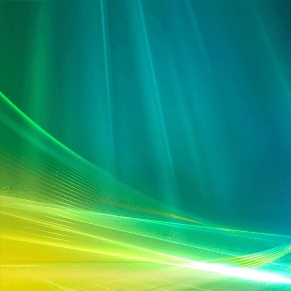 PC, Microsoft, Windows, Microsoft прекратила поддержку Windows Vista