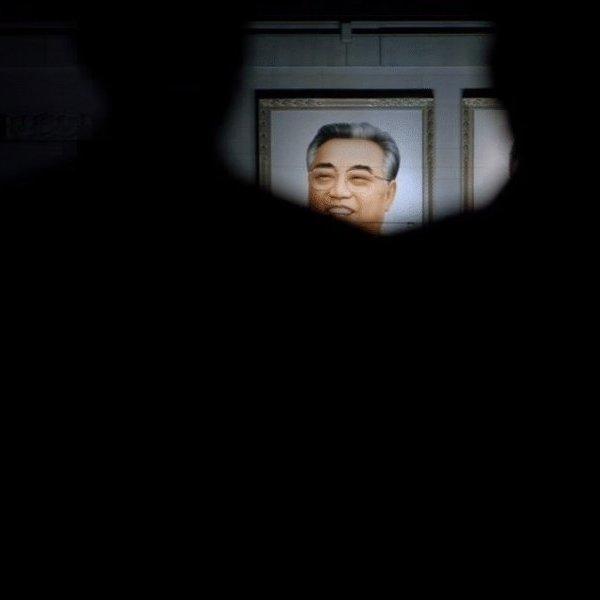 PC,КНДР,компьютер, Red Star OS: как выглядит ПК в Северной Корее?