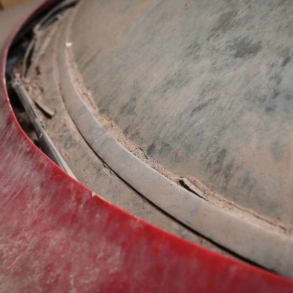 История,автомобиль,дизайн, Единственный в мире Ferrari, забытый в гараже на 40 лет