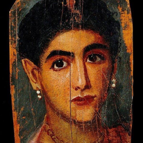 Vespa, автомобиль, дизайн, рецензия, Миссия «Клеопатра»: археологи отыскали спортзал времен Древнего Египта