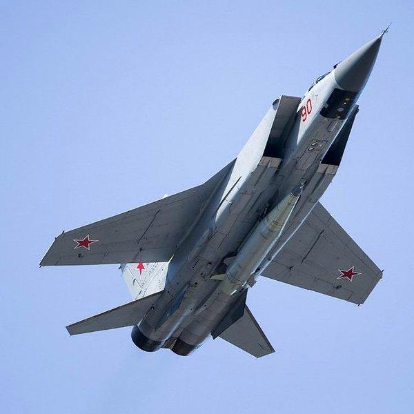 Россия,авиация, Ракета Х-47М2: «длинная рука» России